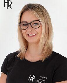 Ania G.