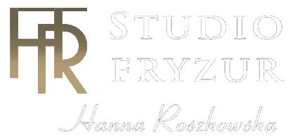 HR-Studio Hanna Roszkowska
